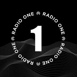 Radio 1 – Live